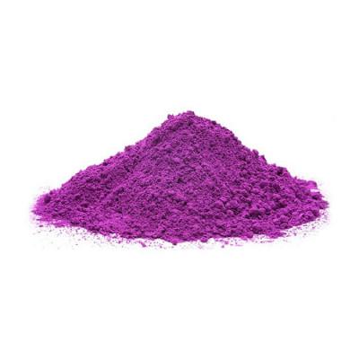 Купить Краску Холи в Нижнем Новгороде, цвет фиолетовый
