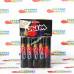 Купить Цветной дым черного цвета (TKS1000, до 60 сек) в Нижнем Новгороде