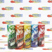 Цветной дым комплект из 5 штук (Maxsem, цвета на выбор) в Нижнем Новгороде
