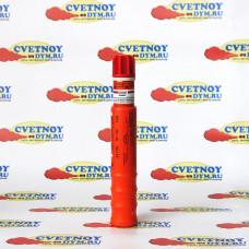 Фальшфейер COMET красного цвета (60 сек)