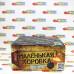 Купить Салют Маленькая Коробка 100 залпов, калибр 20мм в Нижнем Новгороде