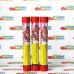 Купить Стробо-Фаер красного цвета в Нижнем Новгороде