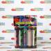 Купить Цветной дым комплект из 5 цветов (Maxsem, 60 сек) в Нижнем Новгороде