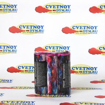 Купить Стробоскоп 90 секунд (упаковка 3 штуки) в Нижнем Новгороде