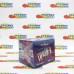 Купить Петарды Гроза (36 шт в упаковке) от ТК Сервис в Нижнем Новгороде