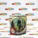 Купить Салют Грозный Левиафан (19 залпов, калибр 0,8) в Нижнем Новгороде