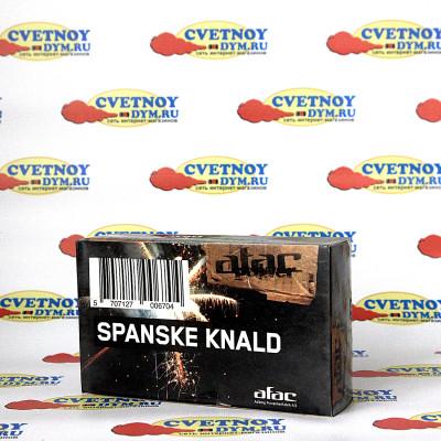 Купить Петарды Spanske Knald в Нижнем Новгороде