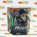 Купить Салют Морозко (19 залпов, 25 мм) в Нижнем Новгороде