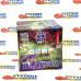 Купить Салют Счастливая планета (25 залпов, 20 мм) в Нижнем Новгороде