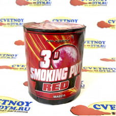 Цветной дым Smoking Pot 60 сек