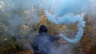 Цветной дым MA 0511